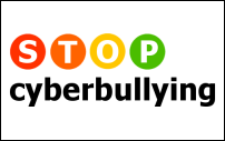 Graphic: The StopCyberbullying.org Logo