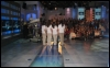 New Rochelle Teenangels on the Tyra Banks Show.